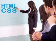 听强哥说Java之开发人员需掌握的HTML/CSS知识