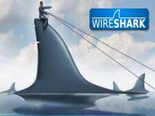 使用Wireshark抓包排查網絡故障和分析TCP/IP協議