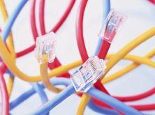 VLAN间路由如何在企业网实施视频课程