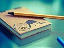 零基础新版CCNA教学(真实案例结合)视频课程