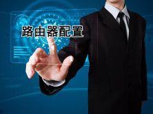 计算机网络技术—路由器配置实验视频课程