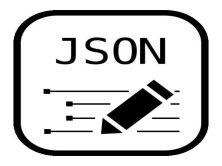 JSON实战视频教程