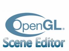 游戲引擎視頻課程-場景編輯器