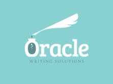 Oracle应用实战系列之PL\SQL基础视频课程