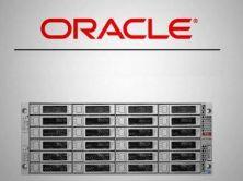 Oracle RAC实战安装视频课程