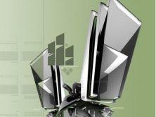 SQL Server 2005微軟數據庫管理精講視頻課程