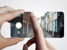 手机摄影技巧与自媒体传播视频课程
