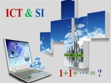 ICT與系統集成:業務操作指南\招投標技巧分析精講視頻課程