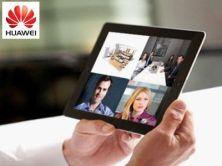 【华为E-learning精品课程】走进华为视频会议系统视频课程