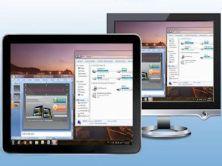 远程桌面服务企业案例分析视频课程