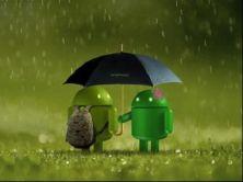 Android应用开发视频课程-第1季