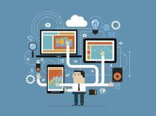 手机APP架构方案实战视频课程