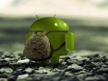 Android开发技术轻松入门视频课程
