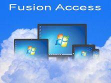 华为桌面虚拟化:Fusion Access使用基础视频课程