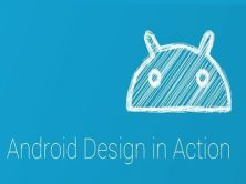 Android高级应用7-简单了解Android程序制作视频课程