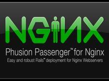 门户网站Nginx高并发性能调优精要视频课程[老男孩实战课程]