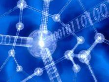 数据结构经典疑难问题视频精讲课程