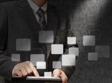 Citrix Provisioning Services 7.6企业虚拟化实战(PVS)视频课程