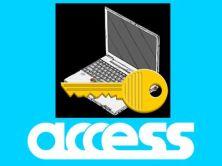 [张志MVP]Access数据库学习指南视频教程