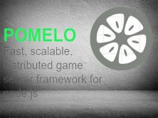 Pomelo4Unity安装篇视频课程