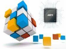 51/ARM/c语言(单片机编程你肯定不知道的事)控件之项目设计高级篇