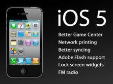 斯坦福大学公开课:iPad和iPhone应用开发(iOS5)