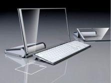 《計算機網絡原理 》隨堂視頻課程