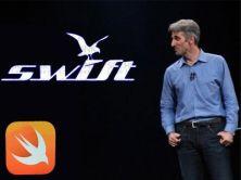 Swift視頻教程第二季