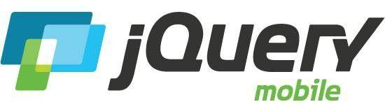 jQueryMobile移動開發視頻課程