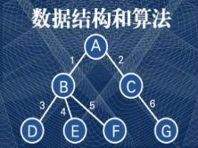链表+栈+队列+哈希表等数据结构视频课程(C++版)