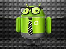 Android应用程序开发 视频教程