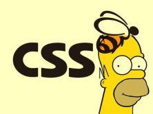 CSS彻底研究视频教程