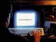 网络工程师如何入门-理论结合实践项目视频课程