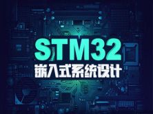 STM32F407實戰開發教程