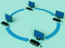 CCNA200-120 思科网络设备入门配置与VLAN实施视频课程