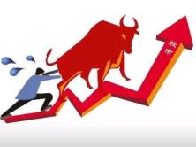 盘面基础讲解股票视频教程