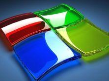 微软全新一代产品系列视频课程