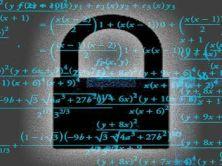 SHA MD5 DES RC4 RSA 加密解密算法实现详解视频课程