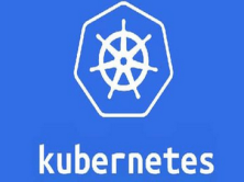 Kubernetes 1.9企业应用实践【18年新版】
