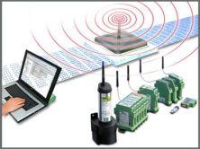 LA12 OFDM技术【LTE技术与原理】