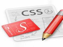 CSS3基础入门视频课程-浙江大学:翁恺