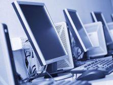 桌面虚拟化:助力电商提高运营质量 提升运维效率