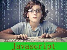零基础学软件之Javascript语言视频课程