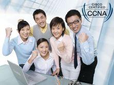 CCNA2.0思科路由交换完全加强版视频教程【提高操作部分】