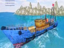 Unity-移动端3D海水的技术实现视频课程