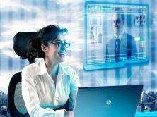 IT小技巧:U盘装系统、密码破解、远程控制与数据恢复视频课程