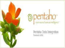 大数据衍生数据处理详解视频课程