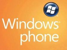 """""""一起學Windows Phone7開發""""系列視頻課程"""
