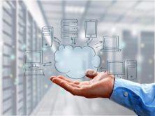 服务器设备解析与安装esxi基础虚拟化引擎视频课程