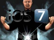 斯坦福大学公开课:iOS 7应用开发基础视频教程